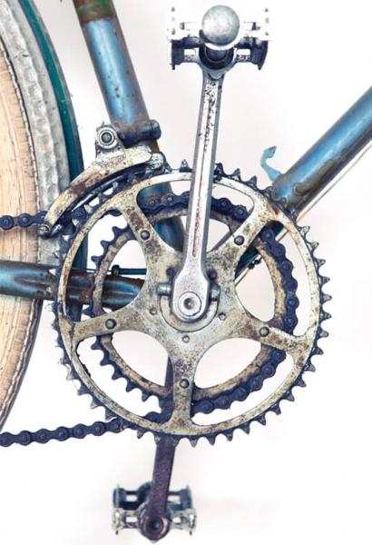 vélo histoire Tamboite 2